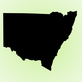 Mould Removal in Sydney, New South Wales