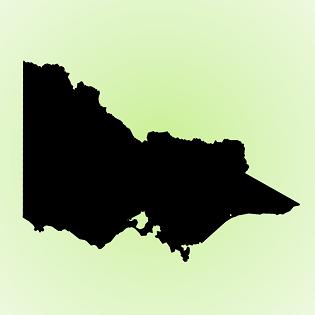 Mould Removal in Melbourne, Victoria