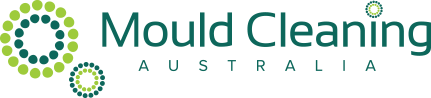 Mould Cleaning Australia